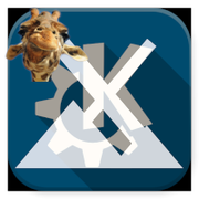 MX-19-1-KDE-by-JKI-icon.png